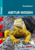 Abitur-Wissen - Biologie - Evolution