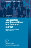 Cooperation and Competition in a Common Market