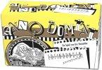 Abacusspiele 9991 - Anno Domini: Erfindungen