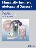 Minimally Invasive Abdominal Surgery