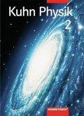 Kuhn Physik 2. Sekundarstufe II. 11.-13. Schuljahr