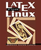 LaTeX for Linux