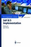 SAP R/3 Implementation