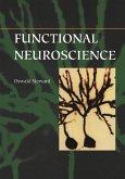 Functional Neuroscience