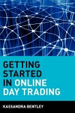 GSI Online Day Trading