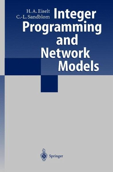 ebook modelling and forecasting high