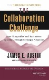 Collaboration Challenge Alliances