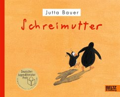Schreimutter - Bauer, Jutta