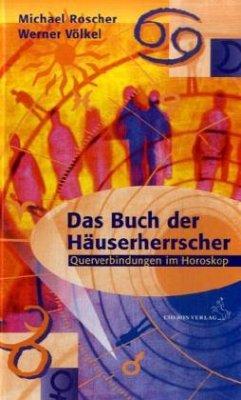 Das Buch der Häuserherrscher