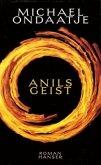 Anils Geist. Sonderausgabe