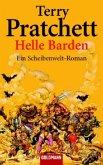 Helle Barden / Scheibenwelt Bd.15