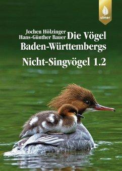 Nicht-Singvögel / Die Vögel Baden-Württembergs ...