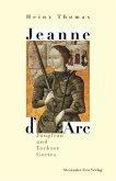 Jeanne D' Arc