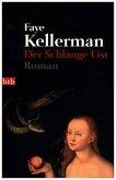 Der Schlange List / Peter Decker & Rina Lazarus Bd.10