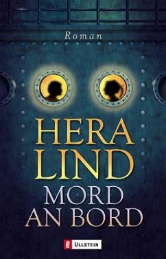 Mord an Bord - Lind, Hera