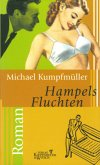 Hampels Fluchten
