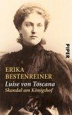 Luise von Toscana