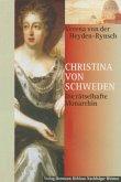 Christina von Schweden