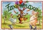 Faxenmaxe