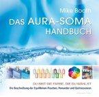 Das Aura-Soma-Handbuch