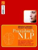 Praxisbuch NLP