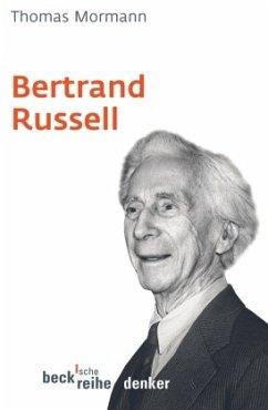 Bertrand Russell - Mormann, Thomas