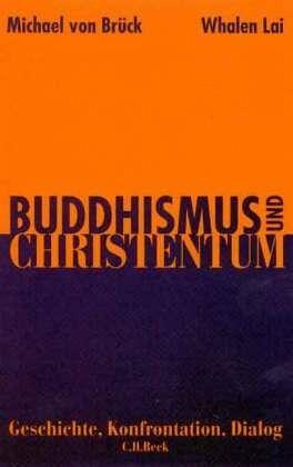 Christentum Buddhismus
