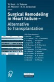Surgical Remodeling in Heart Failure