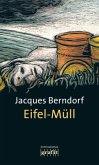 Eifel-Müll / Siggi Baumeister Bd.12