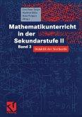 Mathematikunterricht in der Sekundarstufe II