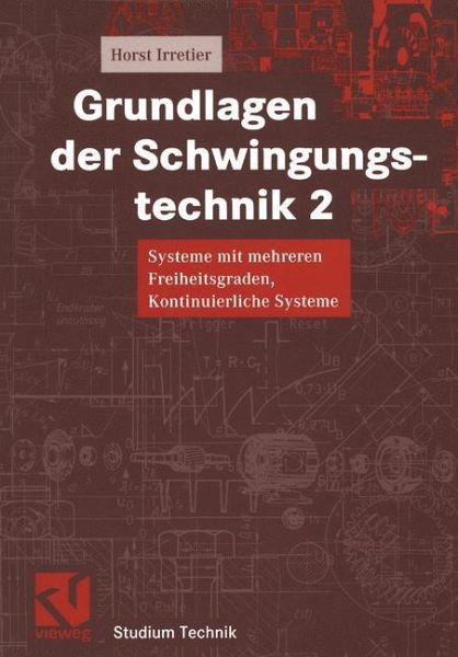 ebook Fysikken i