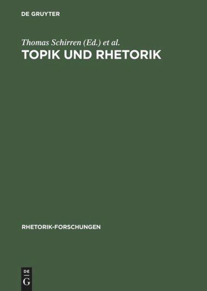 Download International Handbook Of Teacher Education: Volume 2