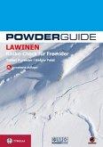 Powderguide Lawinen: Risiko-Check für Freerider