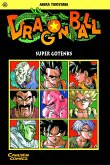 Super Gotenks / Dragon Ball Bd.41
