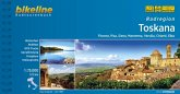 Bikeline Radregion Toscana