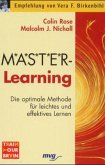 M.A.S.T.E.R.-Learning