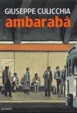 Ambaraba