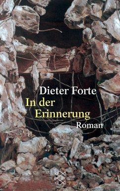 In der Erinnerung - Forte, Dieter