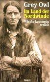 Im Land der Nordwinde