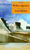 Weißes Algerien