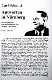 Antworten in Nürnberg