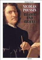 Nicolas Poussin - Bruhn, Matthias