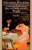 Das erzählerische Werk 09. Cecile