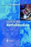Lexikon der Notfallmedizin