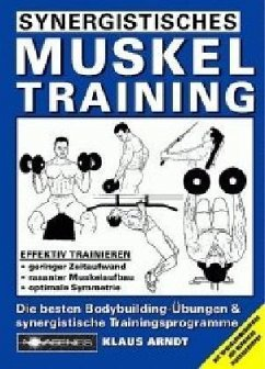 Synergistisches Muskeltraining