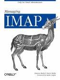 Managing IMAP: Help for Email Administrators