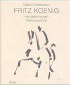Fritz Koenig