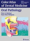 Oral Pathology / Color Atlas of Dental Medicine