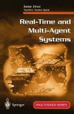 Real-Time and Multi-Agent Systems