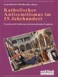 Katholischer Antisemitismus im 19. Jahrhundert